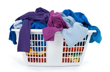 design your own bathroom pressing laundry service