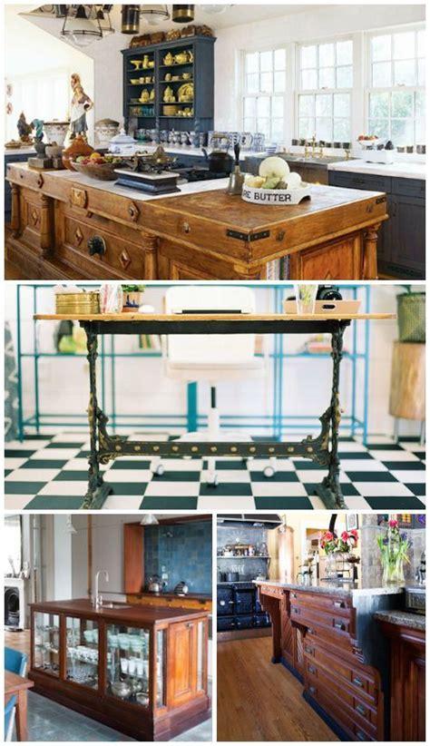 images  kitchen islands  pinterest