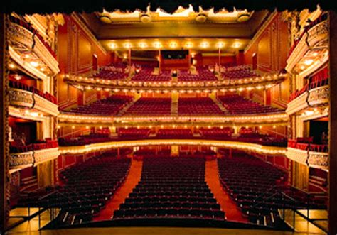 the family december 21 tickets chicago cadillac palace bank of america theatre chicago seating chart