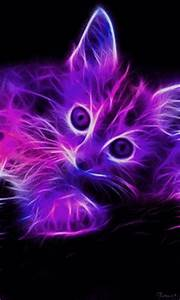 157 best Neon Animals images on Pinterest