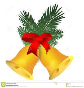 Yellow Christmas Tree Decorations