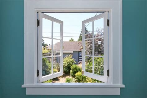 Replacement Window Sills by Replacement Windows Suffolk Replacement Windows Suffolk
