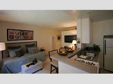 Apartments and Houses for Rent Near Me in Los Angeles