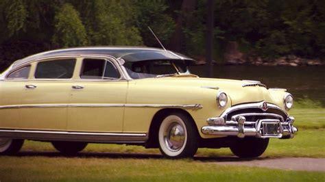 Vintage Hudson Car Models | Antiques Roadshow | PBS