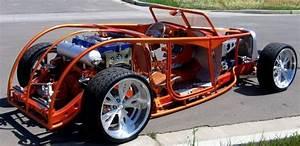 Kit Electrification Voiture : electric hotrod anyone kit cars pinterest ~ Medecine-chirurgie-esthetiques.com Avis de Voitures