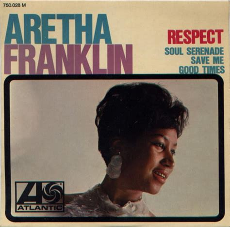 aretha franklin respect the best of the number ones aretha franklin s respect stereogum