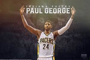 Pace Yourself for the Pacers | Thee Arteest