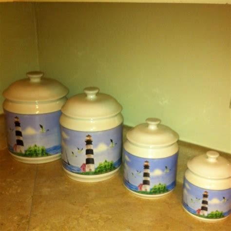 dillards kitchen canisters 1000 images about kitchen canisters on pinterest