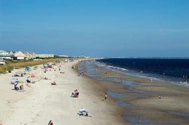 Public Boat R Carolina Beach Nc by 23 Best North Carolina Beaches