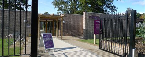 Stockwood Discovery Centre (luton)