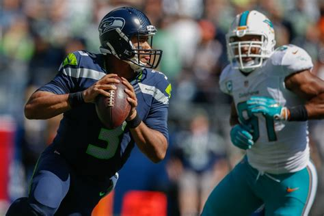 seattle seahawks  arizona cardinals  score updates