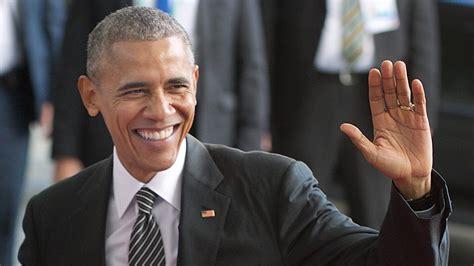 barack obama kommt zum kirchentag nach berlin evangelischde