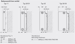 Heizkörper Abdeckung Entfernen : heizkrper typ 22 600 x best affordable goudhaantje lyonse gebogen penseel serie type bokkepoot ~ Buech-reservation.com Haus und Dekorationen