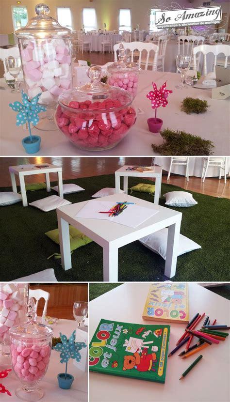 decoration chaise mariage décoration de mariage vivonne poitiers décor de