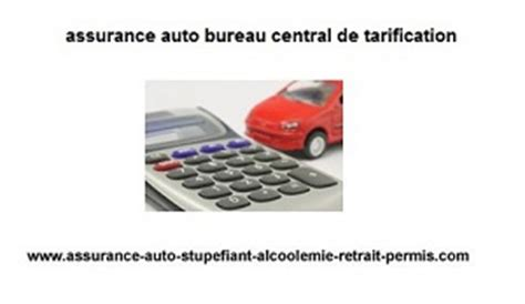 bureau centrale de tarification diginpix entité bureau central de tarification