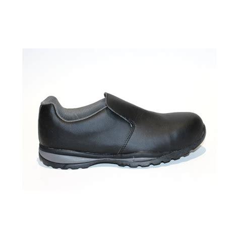 chaussures de sécurité cuisine chaussure de sécurité pour cuisine haut de gamme