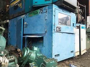 Products  75 Kva Denyo Generator