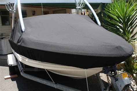 Paddle Boat Covers Canvas by Gallery Boats Covers And Upholstery