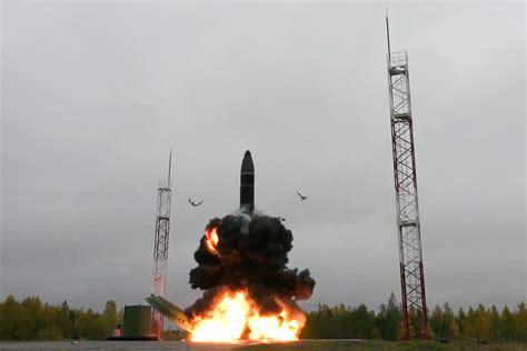 ASV un Krievija vienojas par kodolieroču ierobežošanas ...