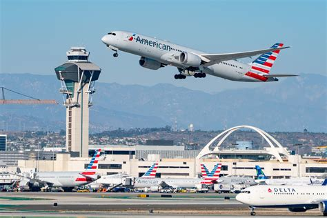 American, United pause nonstop flights to Shanghai amid ...