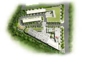 site plan floor plans site plans aareas inc