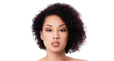 50 stupendous short haircuts for round faces 70 stupendous short haircuts for round faces