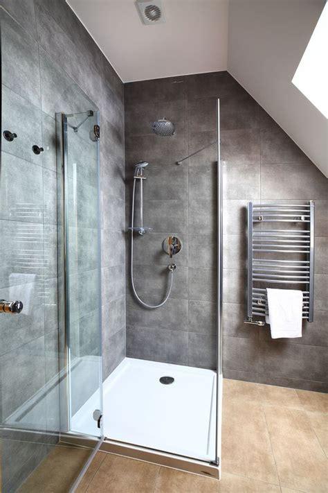 tile   prefab shower pan building  shower