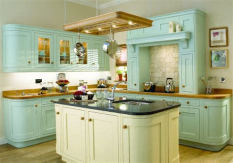 country kitchen painting ideas painted kitchen cabinets images design bookmark 12233