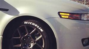 michelin tire lettering white letters tire stickers com With michelin tires with raised white letters