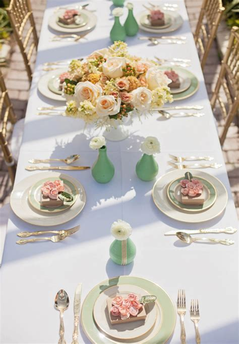 ideas for bridal showers at home how to organize the best bridal shower at home 22 ideas
