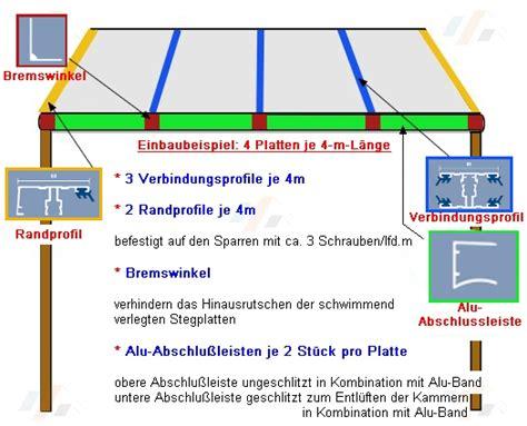 terrassendach hagelfest welche lichtplatte haelt stand