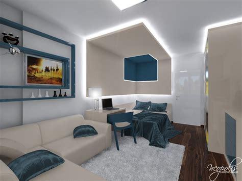 Interior Design Ideas 2018 By Neopolis  Evesteps
