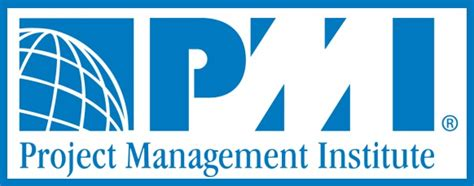 Pmp Logo On Resume by Project Management Professional Pmp Traininginbangkok By Bangkok School Of Management