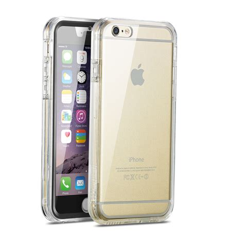 iphone 6 plus for new trent transparent for iphone 6 plus newtrent