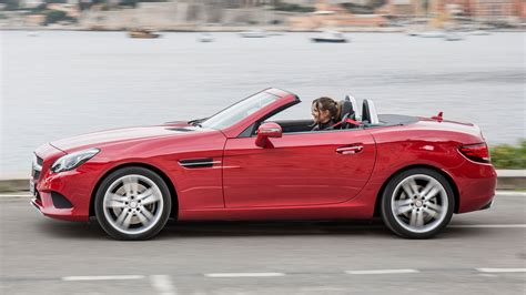 Mercedes Slc Class Wallpapers by 2016 Mercedes Slc Class Wallpapers And Hd Images