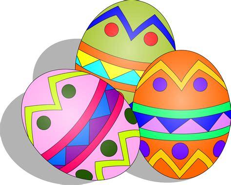 Easter Eggs Clip Clipartist Net 187 Clip 187 Easter Eggs Easteregg Easter