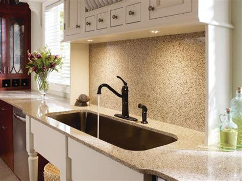 wetherly mediterranean bronze  handle high arc kitchen faucet brb