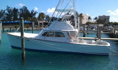 Charter Boat Fishing Jupiter Fl by Do Stay Sport Fishing Charters In Jupiter Florida Us