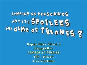 Combien Paye Youtube : replay happy hour s ries seconde dition comment parler s ries smallthings ~ Medecine-chirurgie-esthetiques.com Avis de Voitures