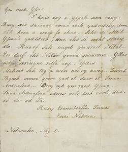 letter writing in jane austens time jane austen39s world With jane austen persuasion letter