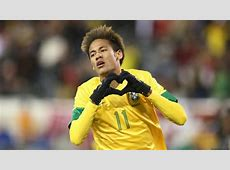Neymar heart wallpaper Neymar Wallpapers
