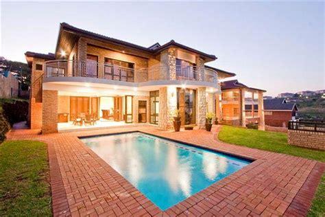 7 Bedroom House For Sale  Ballito  1bo1193327 Pam
