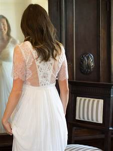 maternity wedding dress size 6 wedding dress oncewedcom With used maternity wedding dresses