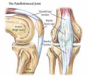 Knee Pain - Treatment Guide To Runners Knee