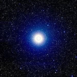 372 best Black Holes images on Pinterest   Black holes ...