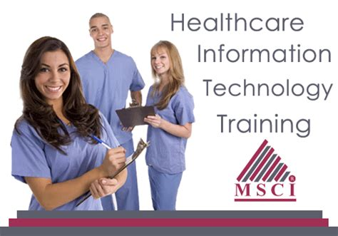 Healthcare Software Training Program  High Tech Education. Dominican Republic Hotel Packages. Community College Long Beach. Forex Trading Demo Account Credit Card Flyer. Practice Futures Trading Ron Bell Albuquerque. How To Become A Certified Nurse Midwife. Portable Storage Richmond Va. How To Use Credit Card Online. Best Virtual Server Hosting Wild Blue Log In
