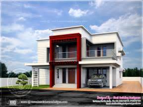 small bungalow style house plans flat roof small house designs small bungalow house plans flat roof house design mexzhouse com