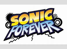 Sonic lost world fan game 2d download