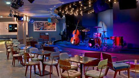 meridien jazz club programme le m 233 ridien etoile et cultissime jazz club changent de ton select