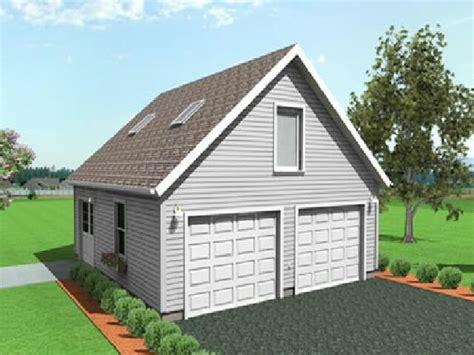 apartment garage plans garage plans with loft apartment small garage plans with